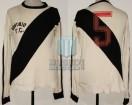 Danubio FC - 1970 - Home - Campeon Primera