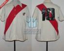 River Plate - 1964 - Home - xx - Campeonato Argentino Primera Division - E. Onega