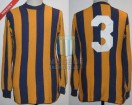Rosario Central - 1973 TN - Home - Textilsport - Nacional 73' - M. Killer