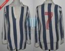 Talleres Cba - 1979 TN - Home - Torneo Nacional - A. Bocanelli