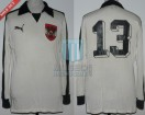 Austria - 1978 - Home - Puma - Argentina WC vs Brasil - G. Happich