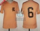 Holland - 1974 - Home - Adidas - Friendly Pre WC - J. Neeskens