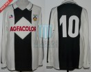 Udinese - 1983/84 - Home - Americanino - Agfacolor - Zico