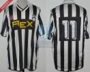 Udinese - 1989/90 - Home - ABM - Rex - A. Balbo