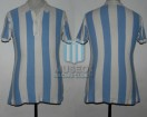 Racing Club - 1970 TN - Home - Ind. Lanus - Torneo Nacional - A. Basile
