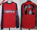 Racing Club - 1987/88 - GK - Adidas - Nashua - J. Balerio