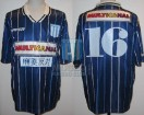 Racing Club - 1996 GJ - Away - Topper - Multicanal - Gira Japon vs Jubilo Iwata - G. Arangio