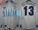 Racing Club - 1998 AM - Home - Taiyo - S. Zanetti