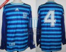Racing Club - 1999 CL - Away - J. Reinoso
