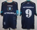 Racing Club - 2004 AP - Away - Topper - Petrobras - S. Romero