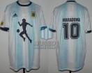 Argentina - 2020 CDAM - Home - Adidas - 5ta Fecha Copa DAM-LPF vs Union de Santa Fe - L. Orban