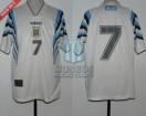 Argentina - 1996/97 - Away - Adidas - Utileria - C. Caniggia