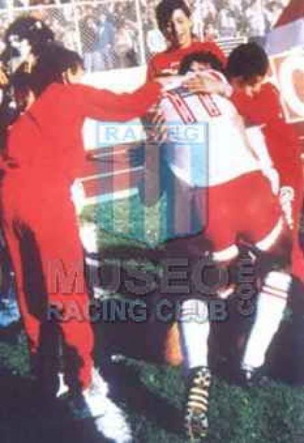 AmericaDeCali_1990-91_Away_Colombiana_jugador_01
