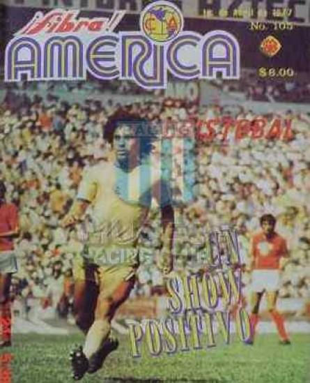 AmericaMexico_1977_Home_xx_America_MC_8_CristobalOrtega_jugador_01