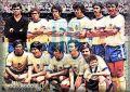 AmericaMexico_1977_Home_xx_America_MC_8_CristobalOrtega_jugador_11