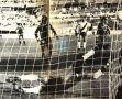 ArgentinosJrs_1980_Home_Adidas_Austral_18vaFechaMetrovsRiverPlate_ML_10_DiegoMaradona_jugador_06