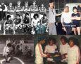ArgentinosJrs_1981_Away_Adidas_CopadeOrovsHungria_PT_ML_10_DiegoMaradona_jugador_30