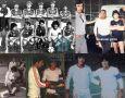 ArgentinosJrs_1981_Away_Adidas_CopadeOrovsHungria_PT_ML_10_DiegoMaradona_jugador_31