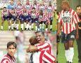 AtleticoJuniorB_2000_Home_Zodium_CervezaAguila_CopaLibertadoresvsSanLorenzo_MC_14_FaridMerlano_jugador_07