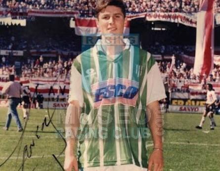 Banfield_1994-95_Home_Nanque_Esco-Gestetner_MC_8_JavierZanetti_jugador_01