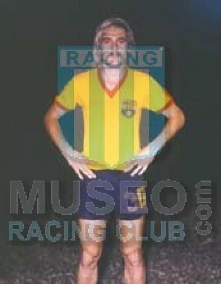 BarcelonaSC_1976_Home_xx_CampeonatoNacional_MC_30_JoseReinaldi_jugador_01