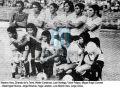 BarcelonaSC_1976_Home_xx_CampeonatoNacional_MC_30_JoseReinaldi_jugador_08