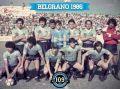 BelgranoCBA_1986_Home_Topper_CampeonRegional_MC_8_JuanJoseLopez_jugador_23