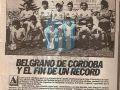 BelgranoCBA_1986_Home_Topper_CampeonRegional_MC_8_JuanJoseLopez_jugador_24