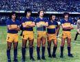 BocaJuniors_1976_Home_IndArg_CameponMetro76_MC_8_JorgeBenitez_jugador_07