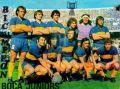 BocaJuniors_1976_Home_IndArg_CameponMetro76_MC_8_JorgeBenitez_jugador_08