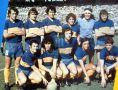 BocaJuniors_1976_Home_IndArg_CameponMetro76_MC_8_JorgeBenitez_jugador_09