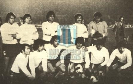 BocaJuniors_1977_Away_IndArg_Metro-Nacional_MC_3_JoseSuarez_jugador_01