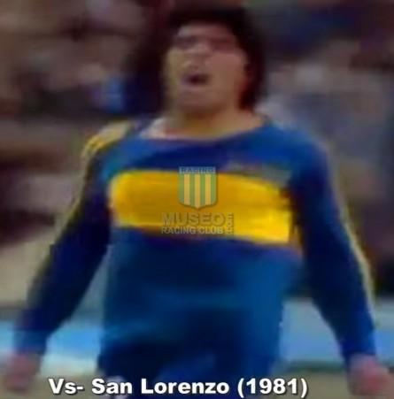 BocaJuniors_1981_Home_Adidas_24taFechaTorneoMetropolitanovsSanLorenzo_Campeon_ST_ML_10_DiegoMaradona_jugador_04