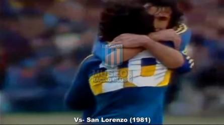 BocaJuniors_1981_Home_Adidas_24taFechaTorneoMetropolitanovsSanLorenzo_Campeon_ST_ML_10_DiegoMaradona_jugador_13