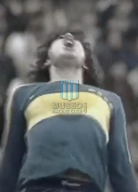 BocaJuniors_1981_Home_Adidas_24taFechaTorneoMetropolitanovsSanLorenzo_Campeon_ST_ML_10_DiegoMaradona_jugador_29