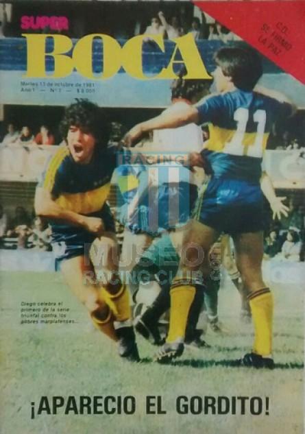 BocaJuniors_1981_Home_Adidas_24taFechaTorneoMetropolitanovsSanLorenzo_Campeon_ST_ML_10_DiegoMaradona_jugador_40