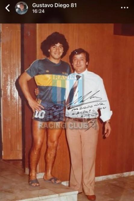 BocaJuniors_1981_Home_Adidas_24taFechaTorneoMetropolitanovsSanLorenzo_Campeon_ST_ML_10_DiegoMaradona_jugador_42