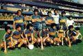 BocaJuniors_1981_Home_Adidas_CampeonMetro_MC_4_JoseSuarez_jugador_02