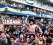 BocaJuniors_1981_Home_Adidas_CampeonMetro_MC_4_JoseSuarez_jugador_03