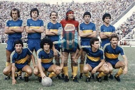 BocaJuniors_1981_Home_Adidas_CampeonMetro_MC_7_OsvaldoEscudero_jugador_01