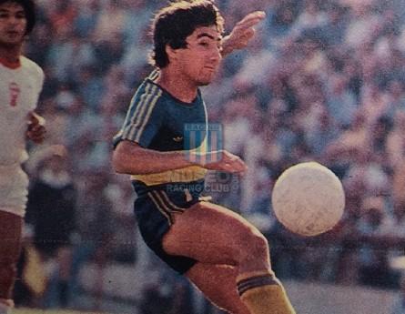 BocaJuniors_1981_Home_Adidas_CampeonMetro_MC_7_OsvaldoEscudero_jugador_04