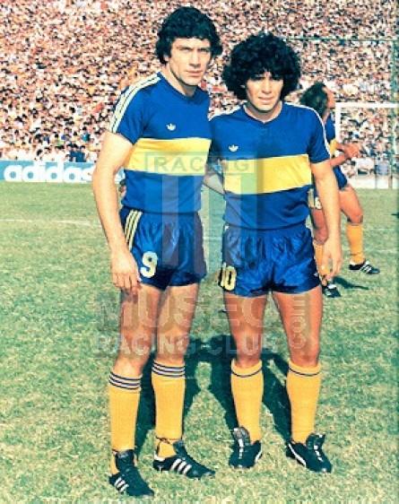 BocaJuniors_1981_Home_Adidas_CampeonMetro_MC_7_OsvaldoEscudero_jugador_07