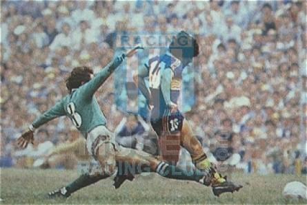 BocaJuniors_1981_Home_Adidas_CampeonMetro_MC_7_OsvaldoEscudero_jugador_13