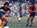 BocaJuniors_1981_Home_Adidas_CampeonMetro_MC_7_OsvaldoEscudero_jugador_12
