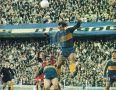 BocaJuniors_1981_Home_Adidas_Metro30mavsEstudiantesLP_ML_6_RobertoMouzo_jugador_02