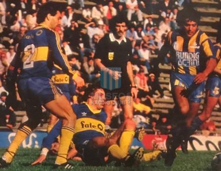 BocaJuniors_1986-87_Home_Adidas_FateO_PrimeraDivision_ML_5_FabianCarrizo_jugador_03