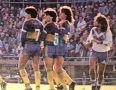 BocaJuniors_1986-87_Home_Adidas_FateO_PrimeraDivision_ML_5_FabianCarrizo_jugador_07