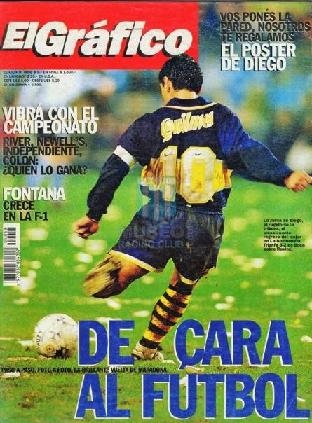 BocaJuniors_1997_Home_Nike_Quilmes_TorneoClausura-Apertura_ML_10_DiegoMaradona_jugador_01