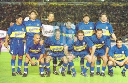 BocaJuniors_2000_GK_Nike_Quilmes_ML_1_JorgeCordoba_jugador_01