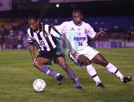 Botafogo_2000_Home_Topper_ML_21_xx_jogador_01